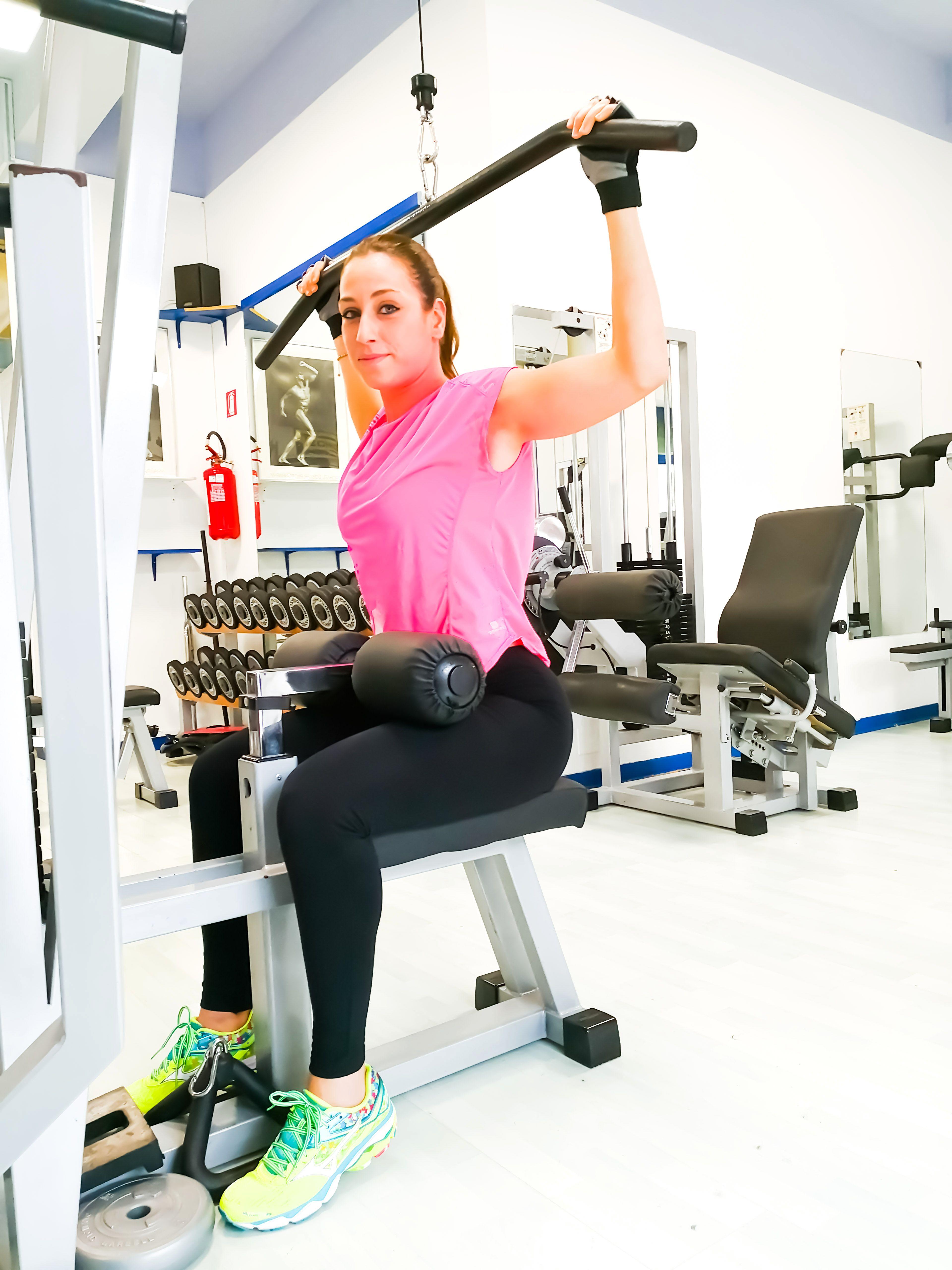 fitness club erice palestra e danza trapani (1)