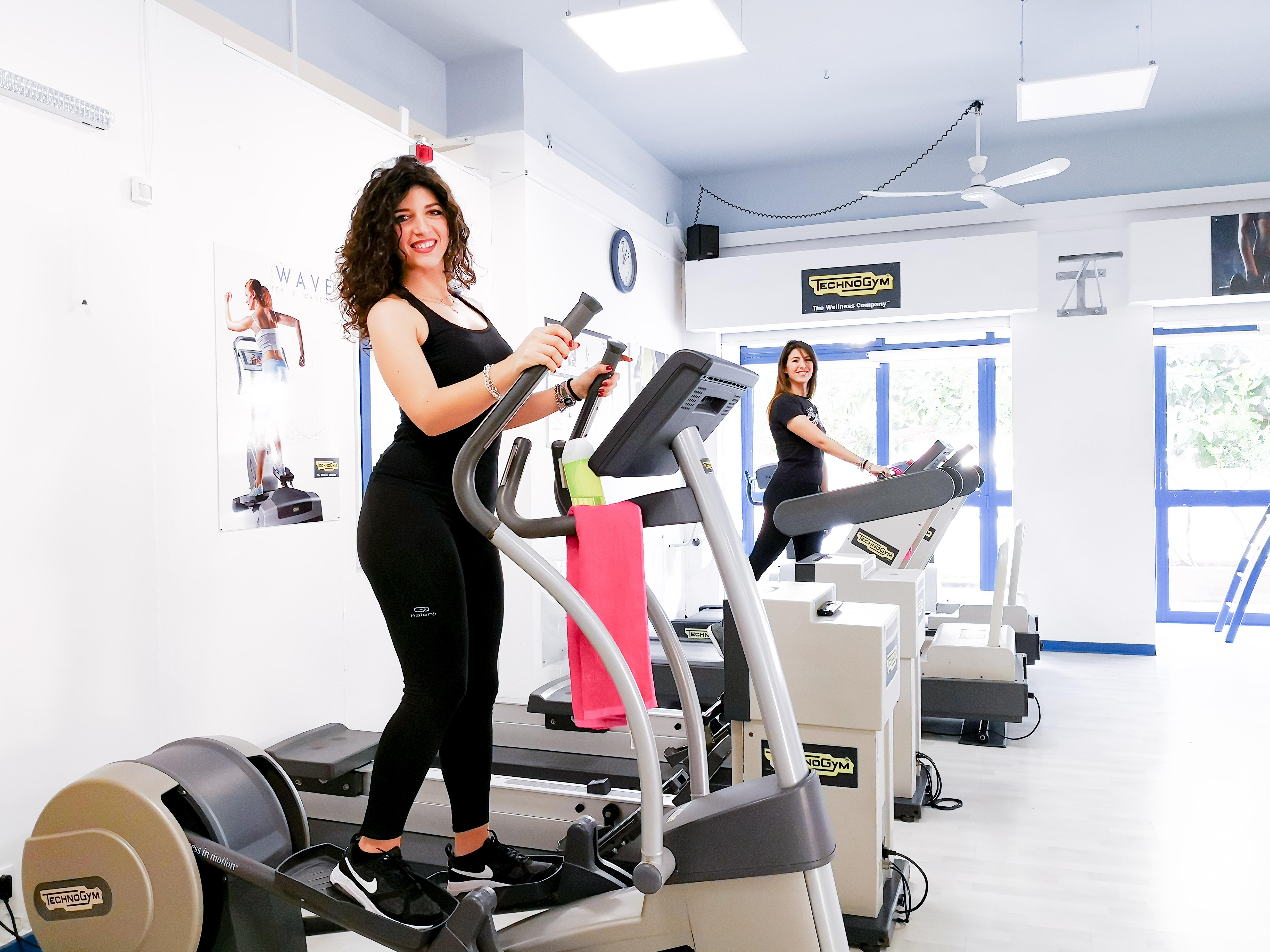 fitness club erice palestra e danza trapani (9)