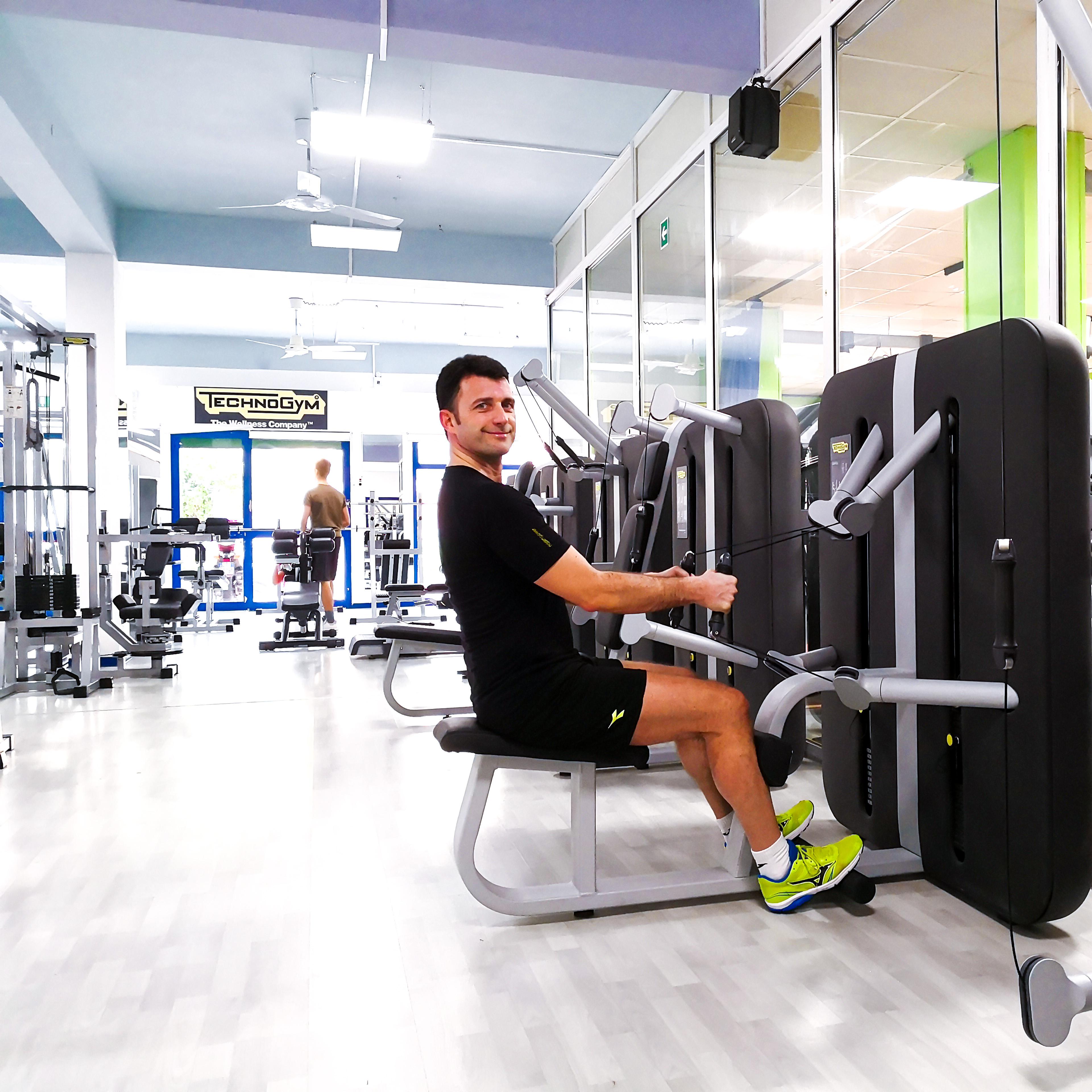 palestra fitness club erice trapani danza e preparazione atletica (3)